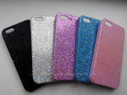 Распродажа пластиковых чехлов для iphone 5, 5s в наличии, 5 цветов
