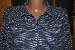 Рубашки Maison Scotch