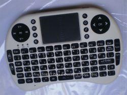 Клавиатура беспроводная RT-MWK08