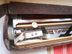 Ручной вязальный аппарат Чернівчанка
