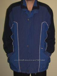 Куртка муж. Swept Sympatex, размер - L