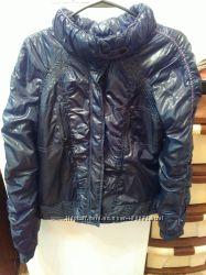 Весняна куртка