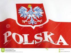 Польша без платы за вес