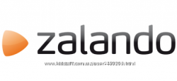 покупки в Zalando  без платы за вес