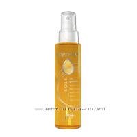защита от солнца для ваших волос  от Виталитис