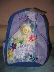 Новый школьный портфель SanCe, коллекция Феи, очень качественный, легкий