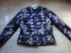 Новая демисезонная облегченная куртка Calliopе, размер L