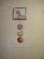 Декор для комнаты, квартиры