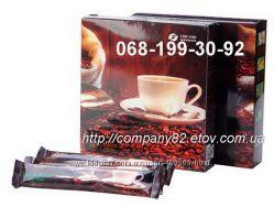 Кофе с коллагеном Vital