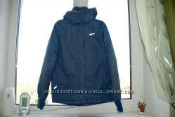 Деми куртка размер 164 фирма Yigga  10-13летГермания  Отличное состояние