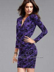 Платье Victorias Secret размер XS