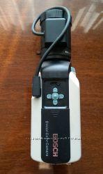 Цветная камера видеонаблюдения Bosch LTC 0455  21