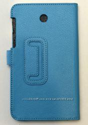 Чехлы для ASUS FonePad 7 FE375CG FE375CXG