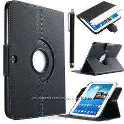 Чехол для Galaxy Tab 3 10. 1 дюймов P5200, P5210