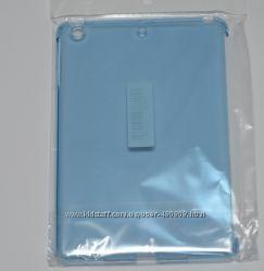 Чехол для Ipad mini 1 и 2 пластик