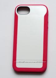 Чехол для Apple Iphone 5  5S 2 цвета Incase