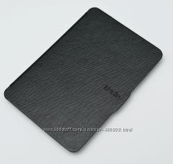 Обложка чехол для Amazon Kindle Paperwhite 1-2-3 подарки
