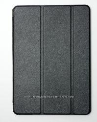 Чехол для Apple Ipad Air 2  6 generation  пленка и стилус