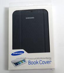 Оригинальный чехол для Samsung Galaxy Note 8. 0 bk