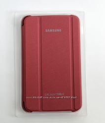 Чехол обложка для Galaxy Tab 3 7. 0 Book Cover оригинал