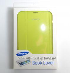 Чехол обложка для Galaxy Note 8. 0 оригинал z