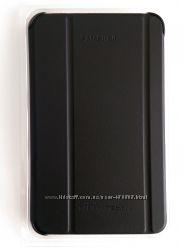 Чехол обложка для Samsung Galaxy Tab 3 lite 7. 0 оригинал