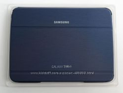 Чехол для Samsung Galaxy Tab 3 10. 1 оригинал
