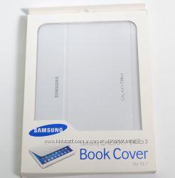 Чехол для Samsung Galaxy Tab 3 10. 1 оригинал white