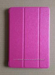 Чехол подставка для Apple iPad Mini 1-2-3 подарки ml