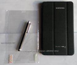 Чехол для Samsung Galaxy Tab A 7. 0 SM-T280, SM-T285  подарки