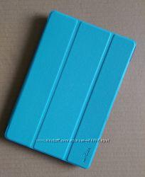 Чехол для планшета Google Nexus 9 голубой