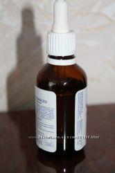 Мультивитаминное масло для сосков