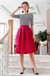 Женская одежду ТМ Жадон
