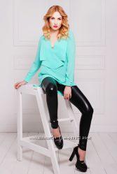 Женская одежда  Татьяна