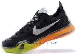 Кроссовки Nike KOBE10