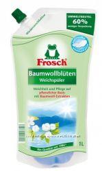 Кондиционер для белья Frosch Granatapfel 1L