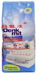 Стиральный порошок Denkmit Vollwaschmittel 2, 7kg