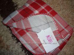 Яркое одеяло Примарк в наличии