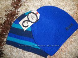 Яркие шапки PRIMARK в наличии