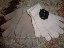 Перчатки Примарк в наличии