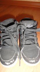 продам демисезонные ботинки REBEL 26р стелька 17см