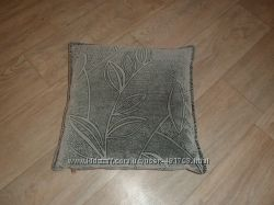 Продам подушку декоративную