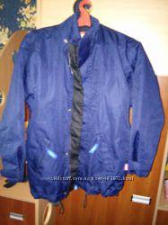 Куртка Reima 140р.