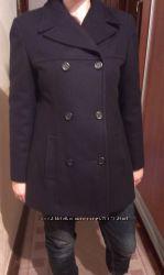 пальто CLOCKHOUSE  в идеальном состоянии