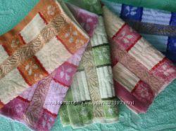 Махровые полотенце для кухни