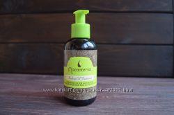 Масло для волос Macadamia Natural Oil Treatment на разлив