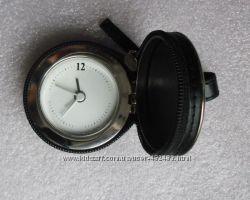 Оригинальные карманные коллекционные часы