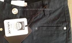 Новые фирменные брюки Geox Respira Оригинал122-128р.