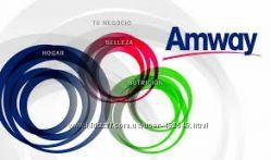 ��������� Amway - 30 �� ���� �����