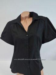 Женская рубашка New Look. р. 46-48